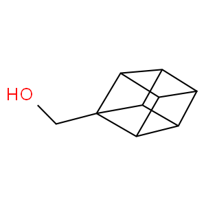 Cuban-1-ylmethanol