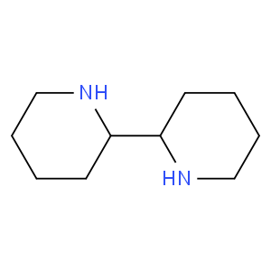 2-(piperidin-2-yl)piperidine