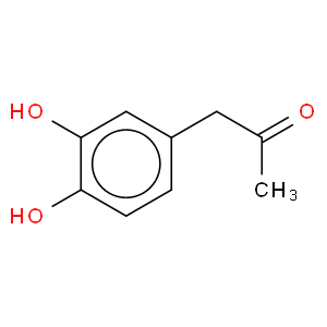 3,4-DIHYDROXYPHENYLACETONE