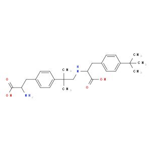 4-tert-Butyl-D-phenylalanine