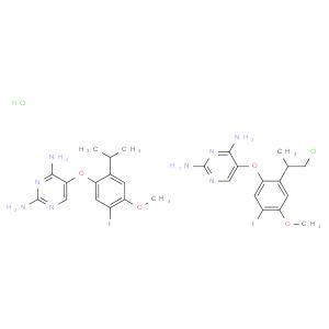 AF-353 hydrochloride