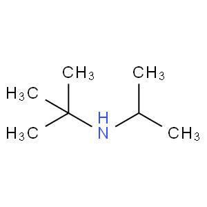 N-Tert-Butylisopropylamine