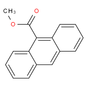 Methyl 9-anthracenecarboxylate