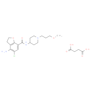 5-bromo-7-methoxyquinoline