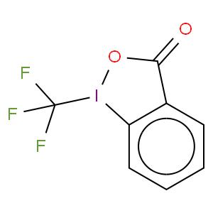 1-TrifluoroMethyl-1,2-benziodoxol-3(1H)-one