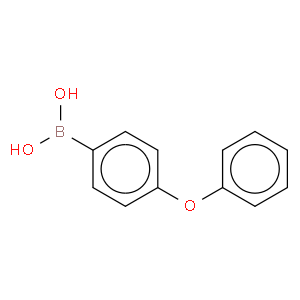 Boronic acid, (4-phenoxyphenyl)-